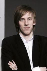 Mikael Krogerus