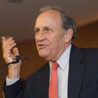 Jeffrey G. Williamson