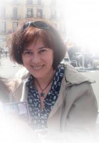 Lara Smirnov