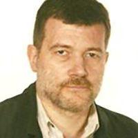 Enric Bufill Soler