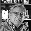 Vicente Muleiro