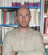 Pablo R. Nogueras