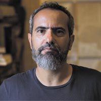 Luciano Olivera