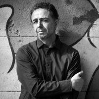 Fabián Martínez Siccardi