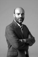 Silvio Santamarina© Gentileza Revista Noticias