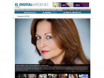 42_1_El_Digital_CLM.jpg