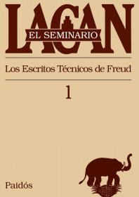 Seminario I - Los escritos técnicos de Freud