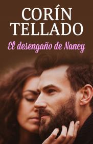 El desengaño de Nancy