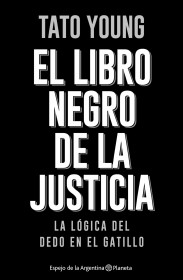 El libro negro de la justicia