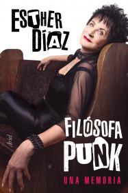 Filósofa punk