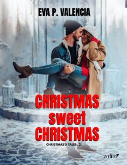 Christmas sweet Christmas. Christmas's tales, 2