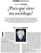 817_1_Para_que_sirve_realmente_un_sociologo._P1._Noticias._31.01.15.jpg