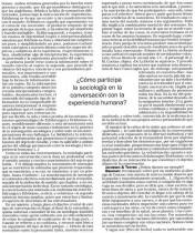 818_1_Para_que_sirve_realmente_un_sociologo._P2._Noticias._31.01.15.jpg