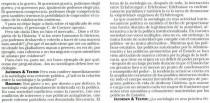 819_1_Para_que_sirve_realmente_un_sociologo._P3._Noticias._31.01.15.jpg