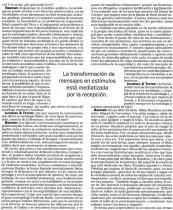 820_1_Para_que_sirve_realmente_un_sociologo._P4._Noticias._31.01.15.jpg