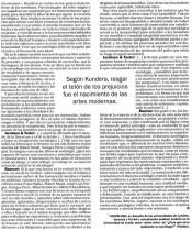 821_1_Para_que_sirve_realmente_un_sociologo._P5._Noticias._31.01.15.jpg
