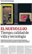 823_1_Politica_de_las_apariencias.P1.Clarin._01-02-15.jpg