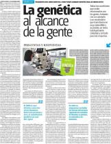 835_1_Genetica._Tiempo_argentino.P1._05.02.2015.jpg