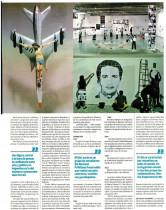 843_1_Todo_lo_que_necesitas_saber_sobre_arte_argentino._P2_Tiempo_argentino.jpg