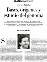 850_1_Genetica._Noticias.P1._07.02.2015.jpg