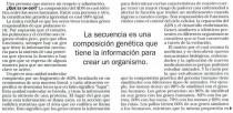 852_1_Genetica._Noticias.P3._07.02.2015.jpg