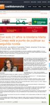 946_1_Entrevista_encastillalamancha.png
