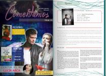 1007_1_Revista_Lucia_I.png