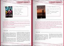 1151_1_Revista_Literaria.jpg